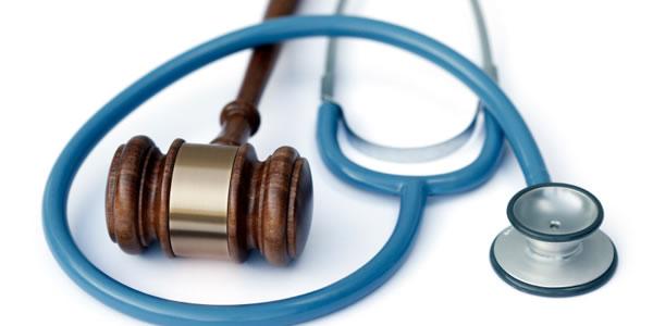 La responsabilité en droit et déontologie