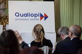 La certification  par le Référentiel National Qualiopi? Quels enjeux?